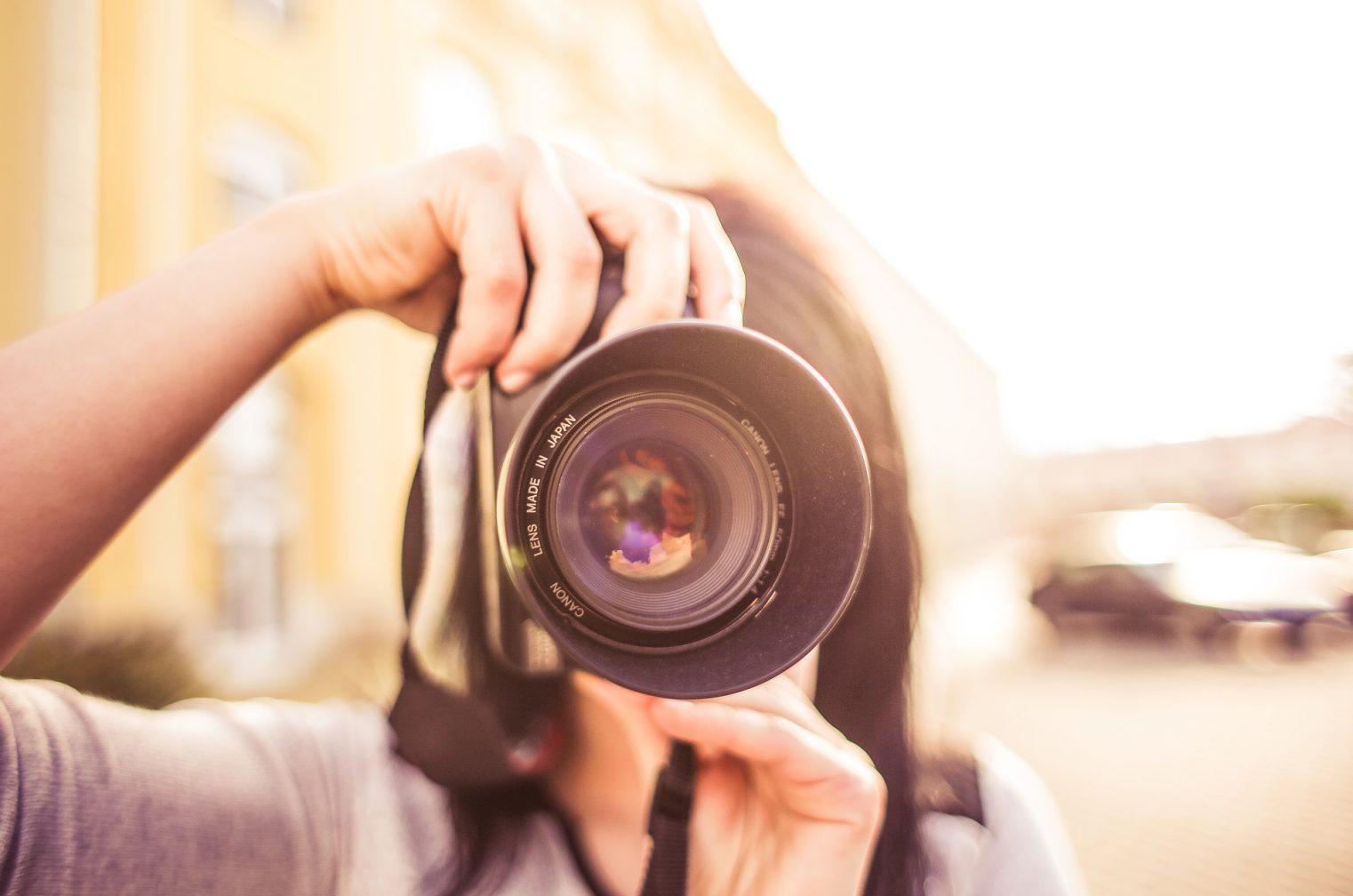 """カメラの選び方。画質の良さは""""3つの要素""""で決まる 【デジタルカメラの基礎講座(第2回)】"""