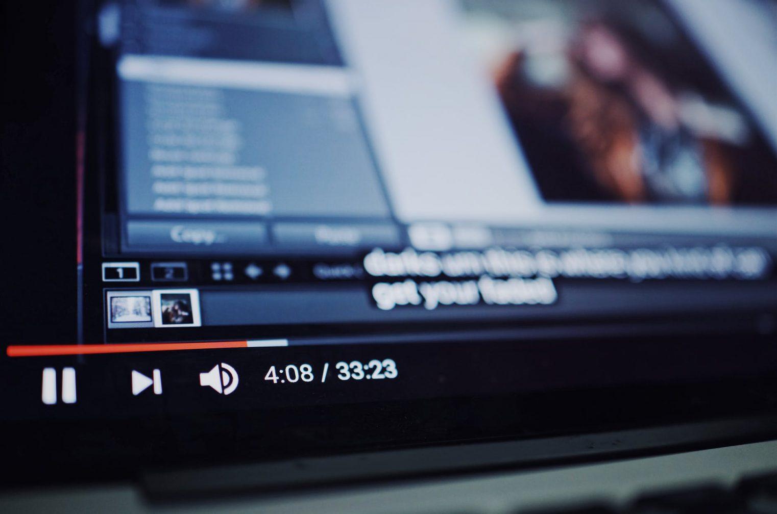 YouTube動画の最適な長さとは?  上限を15分→12時間にする方法