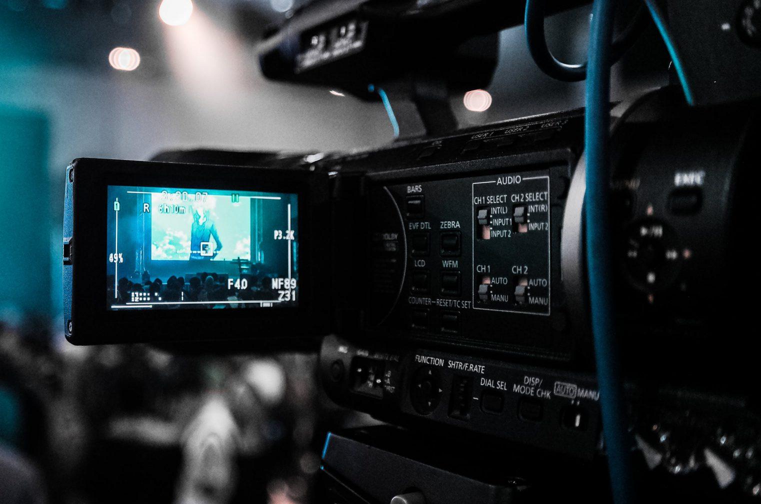 クリエイターに大人気「Vimeo」とは? YouTubeとはここが違う