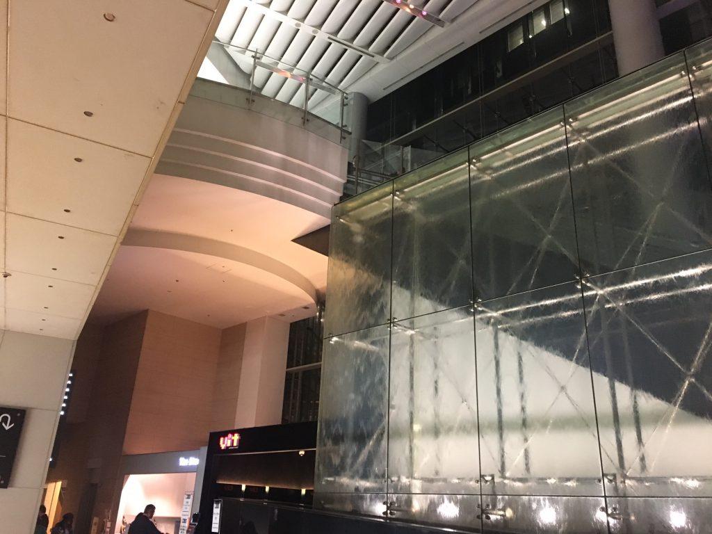 第31回東京国際映画祭レポート