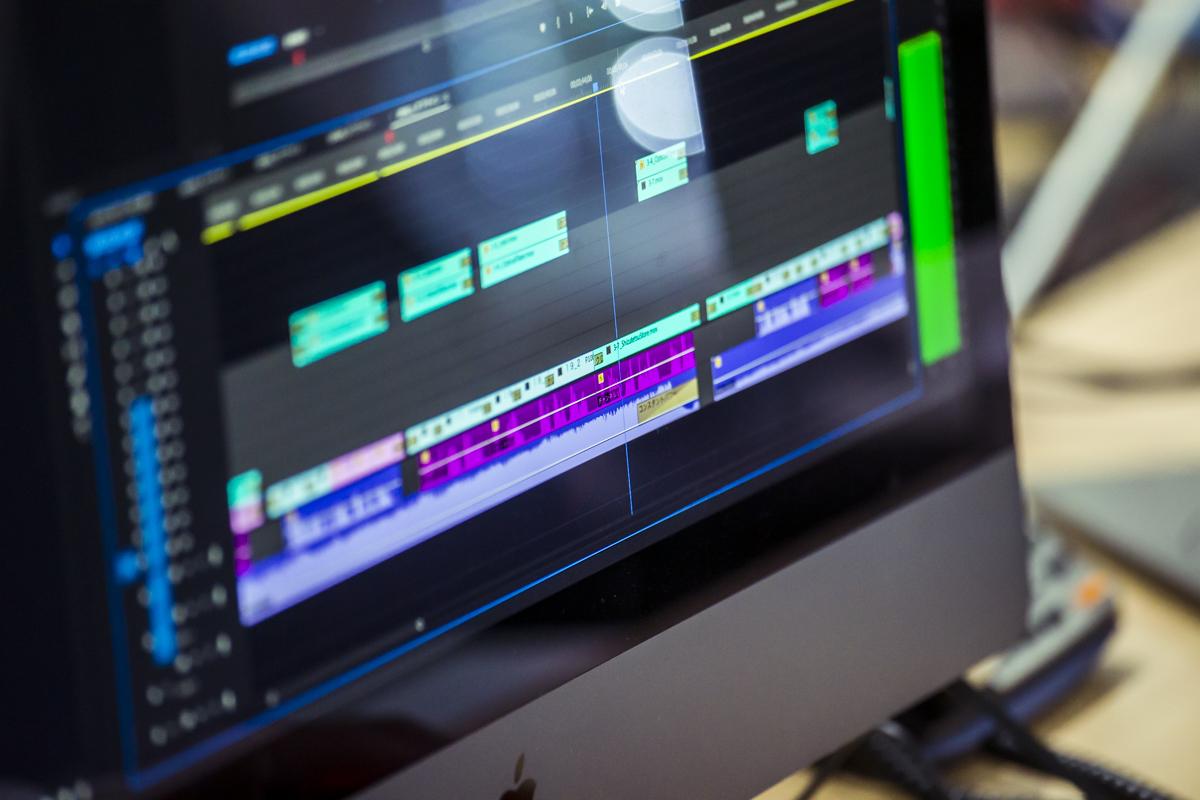 PCレスで画像・動画編集する時代? Adobeの戦略に思うこと