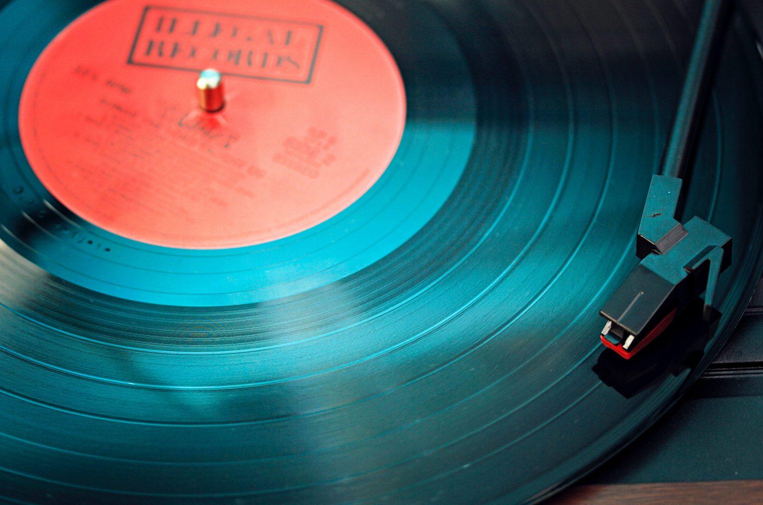 著作権フリーの音楽探しに使える「Premium Beat」