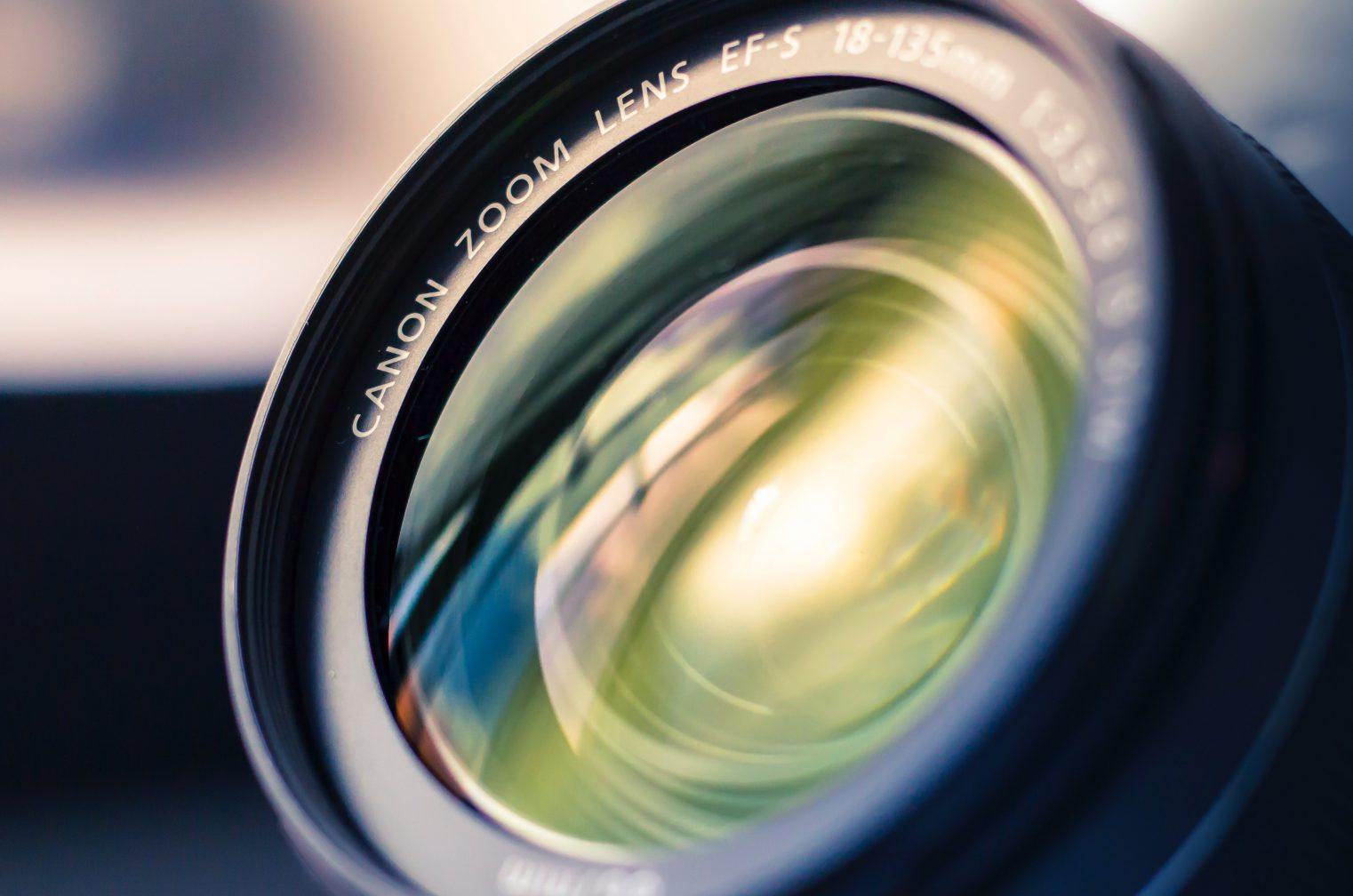 撮像素子「フルサイズ」と「APS-C」の違い 【デジタルカメラの基礎講座(第4回)】