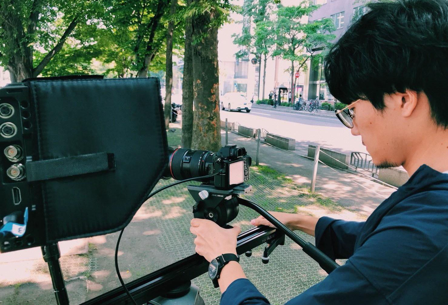 撮像素子のサイズ比較「スーパー35mm」が業界のスタンダード 【デジタルカメラの基礎講座(第5回)】