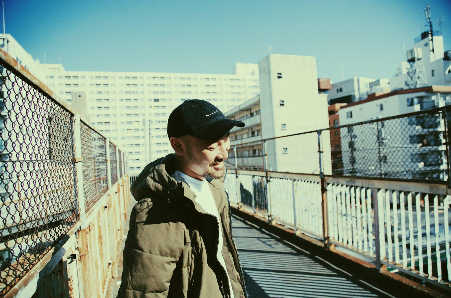 【bacter 2018.12】 citrusplus『fall』MV