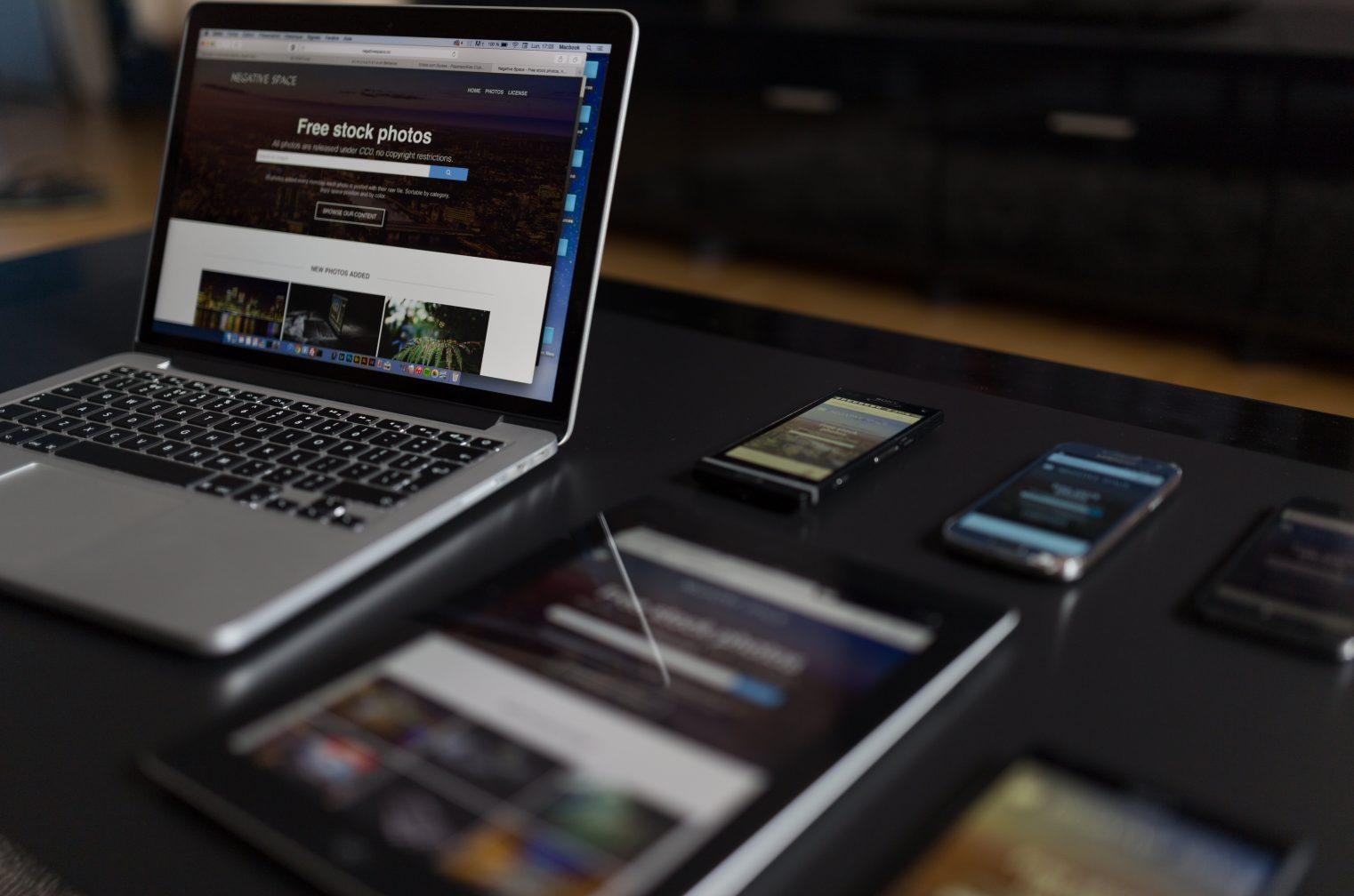ランディングページの成約率を高める動画活用ポイント5つ