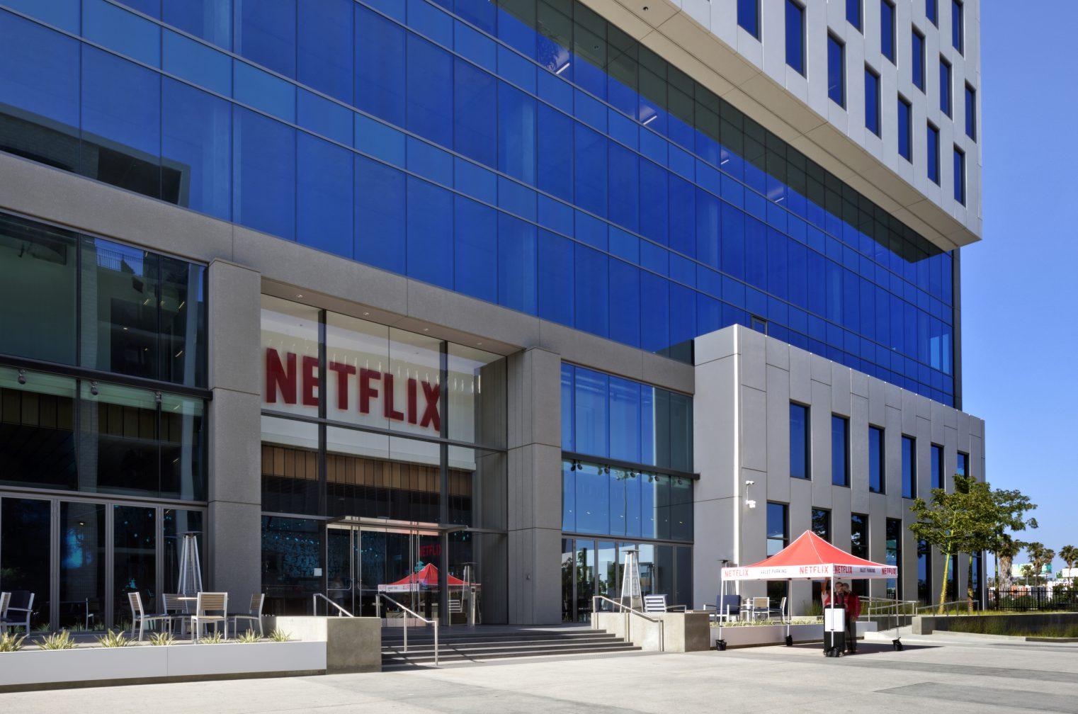 ネット配信大手「Netflix」に学ぶ 動画コンテンツの移り変わり