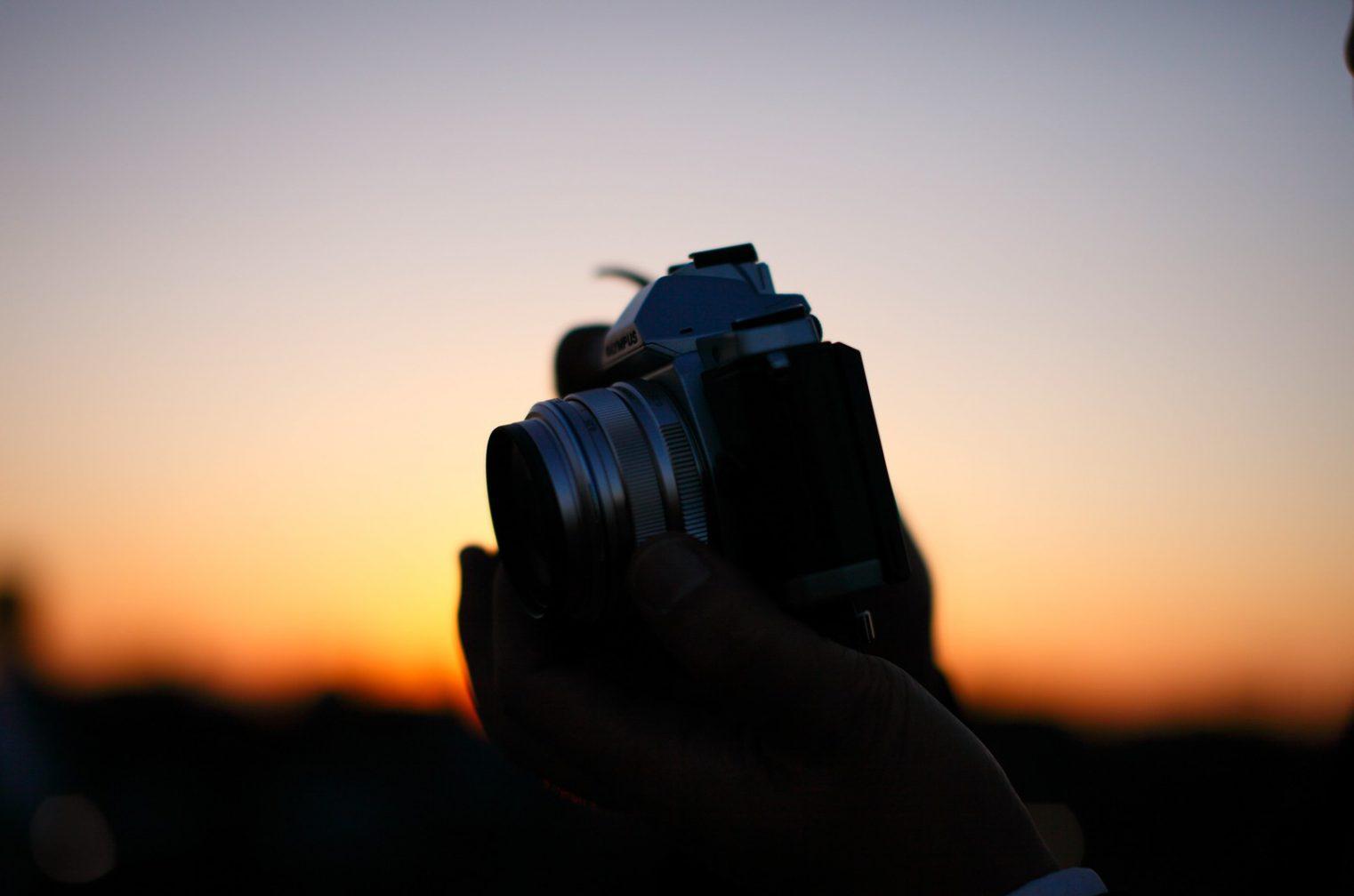 画像処理エンジンとは?rawデータで撮影するメリット、デメリット 【デジタルカメラの基礎講座(第6回)】