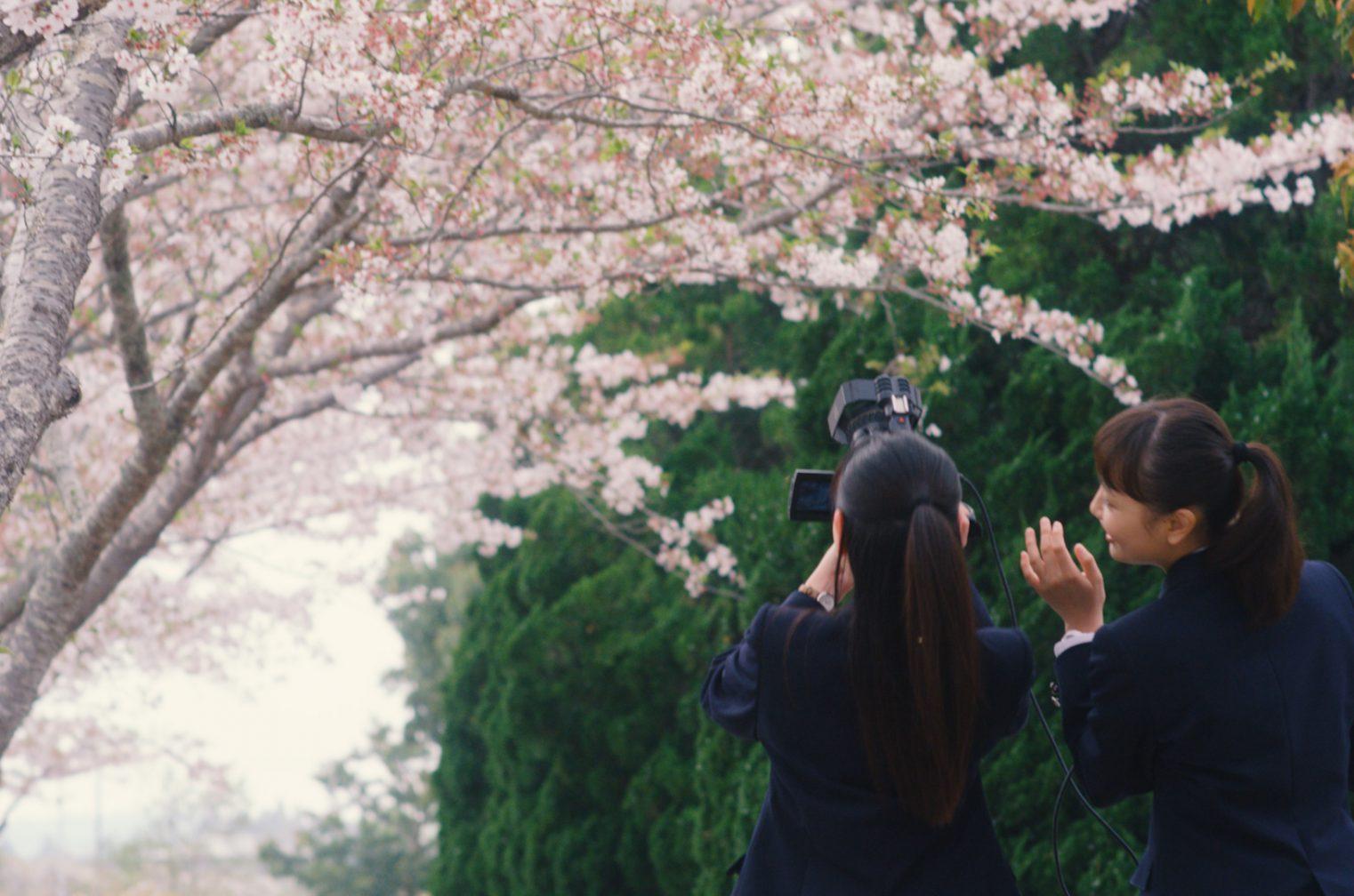 千葉県長生村のプロモーション映画『長生ノスタルジア』、ティザー動画が公開開始