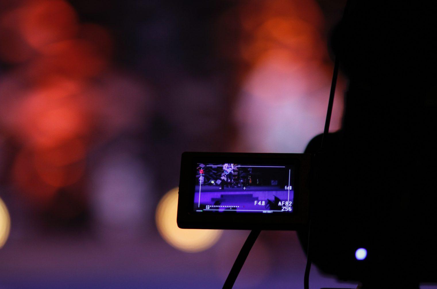 ISO感度の基本 【デジタルカメラの基礎講座(第11回)】