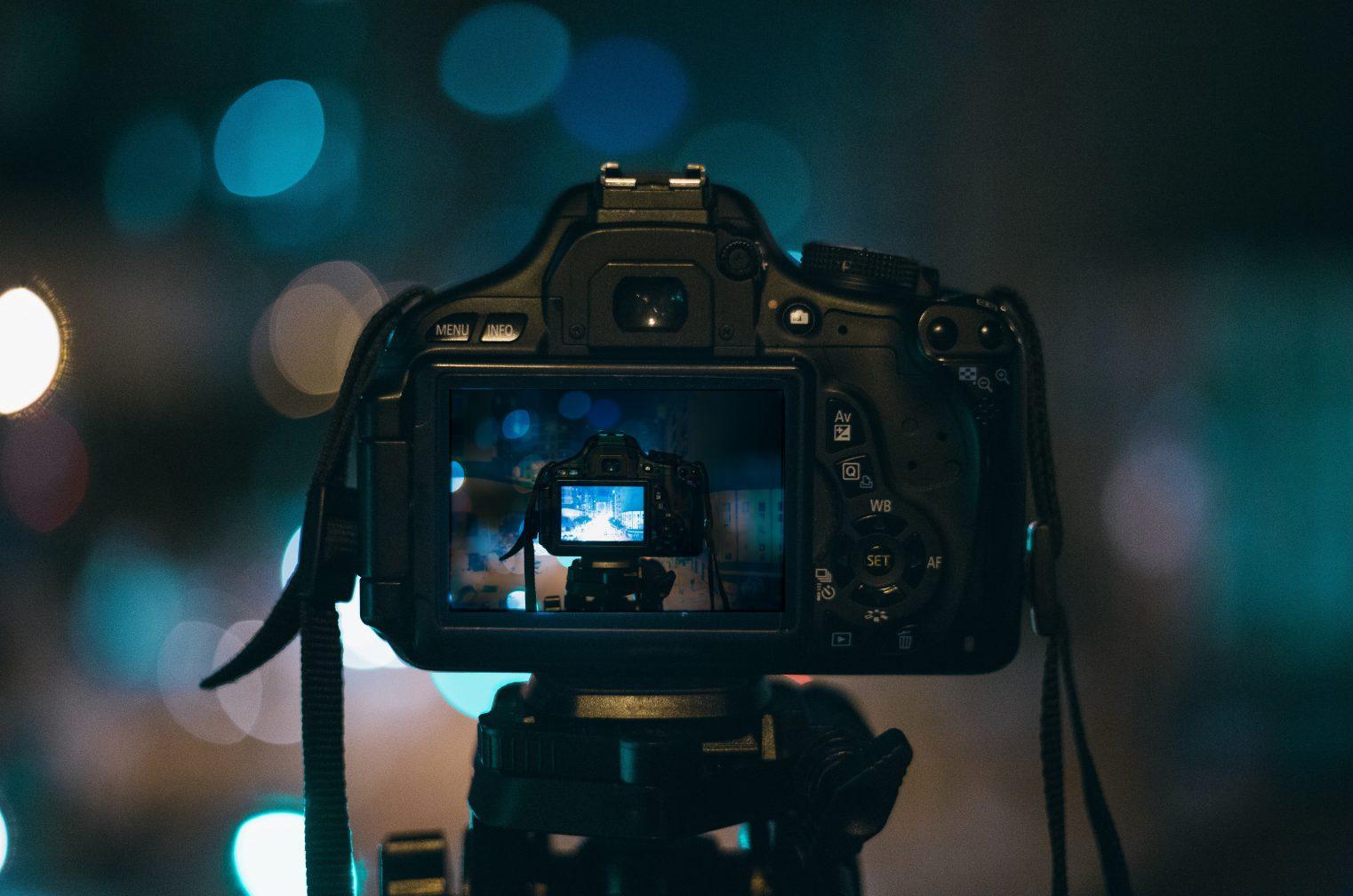 絞り値(F値)の基本 【デジタルカメラの基礎講座(第9回)】