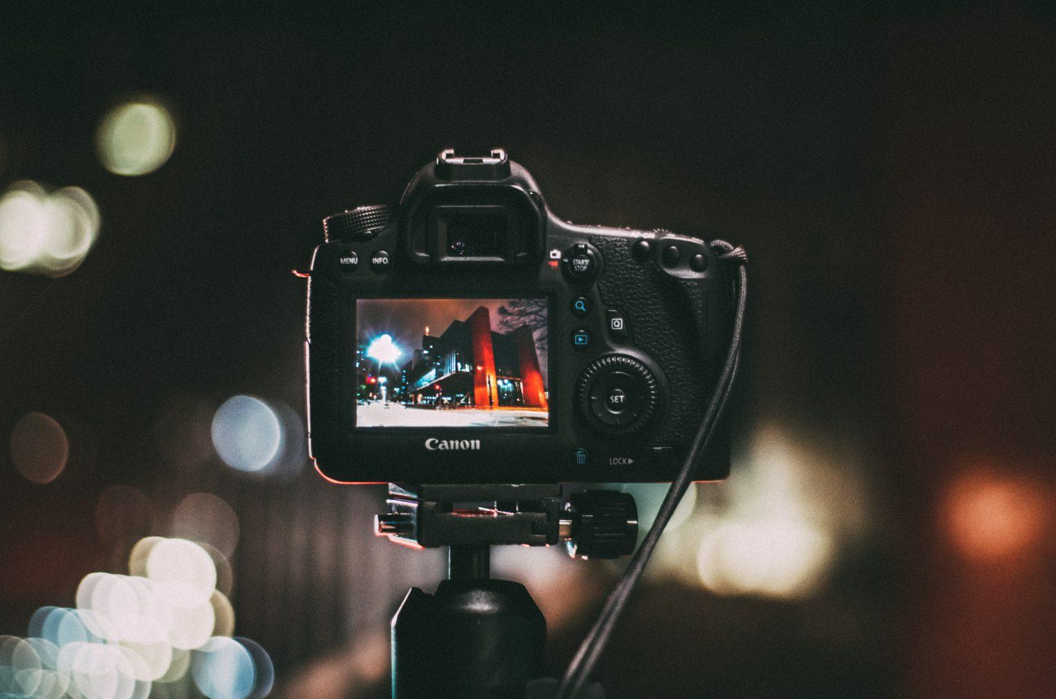 写り方を決める露出の三角形まとめ 【デジタルカメラの基礎講座(第12回)】