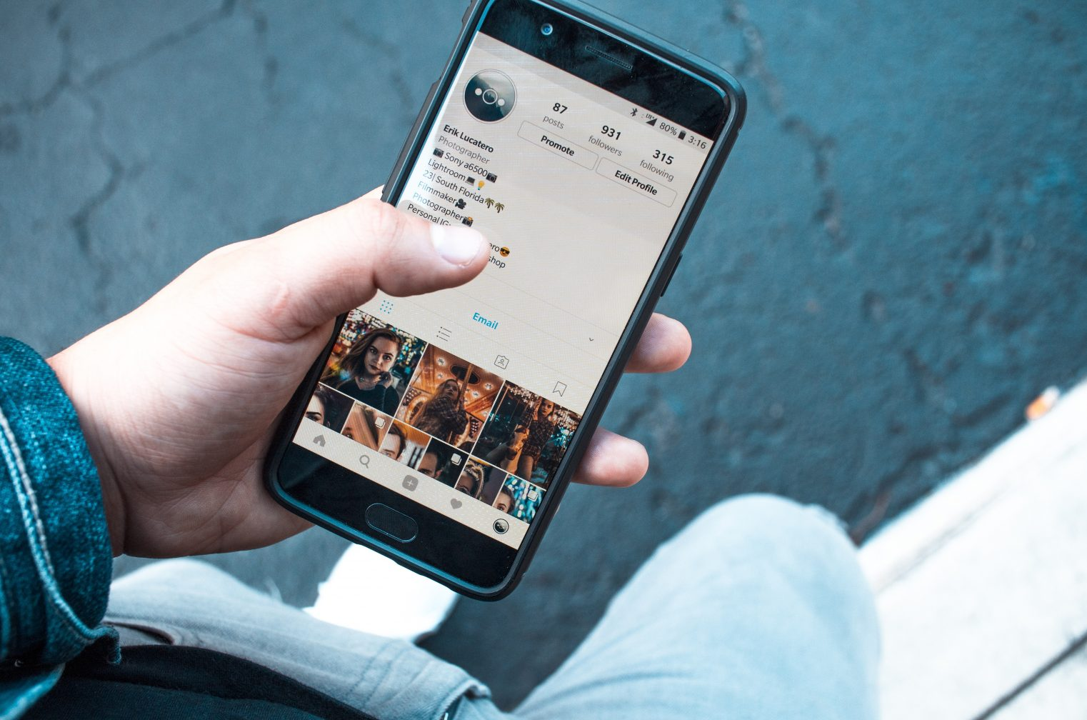 ハイセンスで高コスパ! 『Instagram』内PR動画の好事例を見る