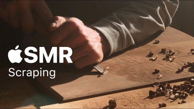 令和のヒーリングは音+視覚の「ASMR動画」で最大限の癒しを体感せよ