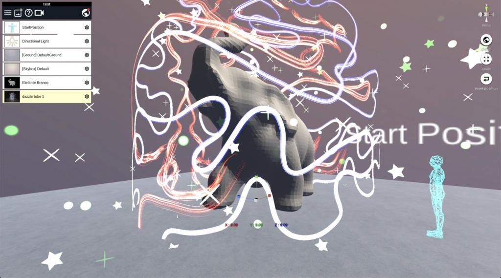 VR_STYLY