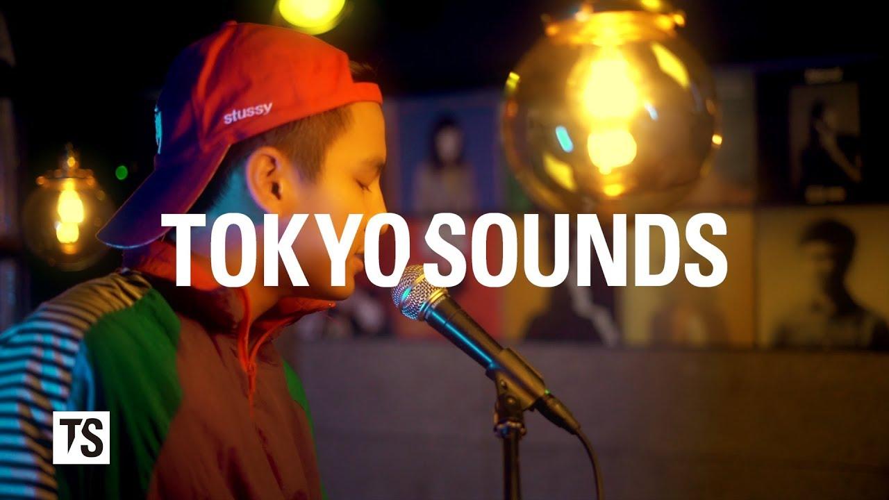 ライブ・コンサートに特化したおすすめYouTubeチャンネル4選