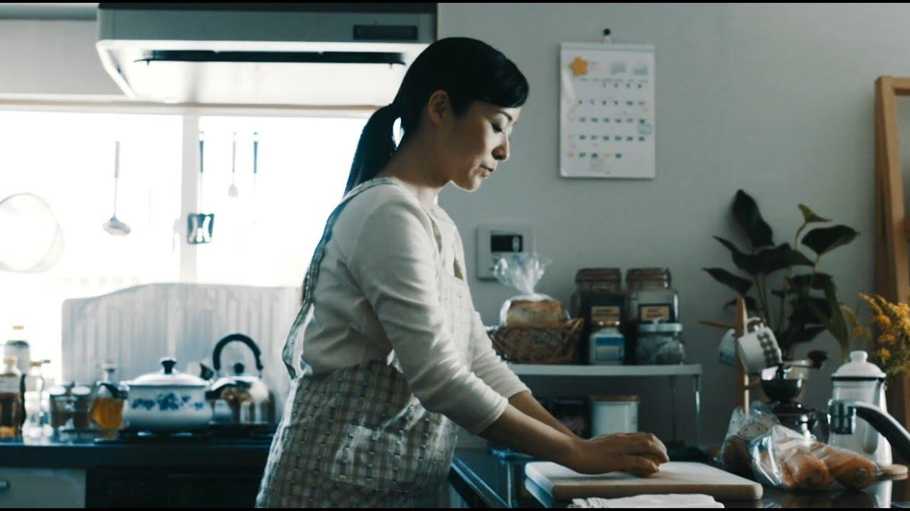 地方自治体のPR動画3選 斬新なアイデアで話題を呼ぶ動画の特徴【後編】