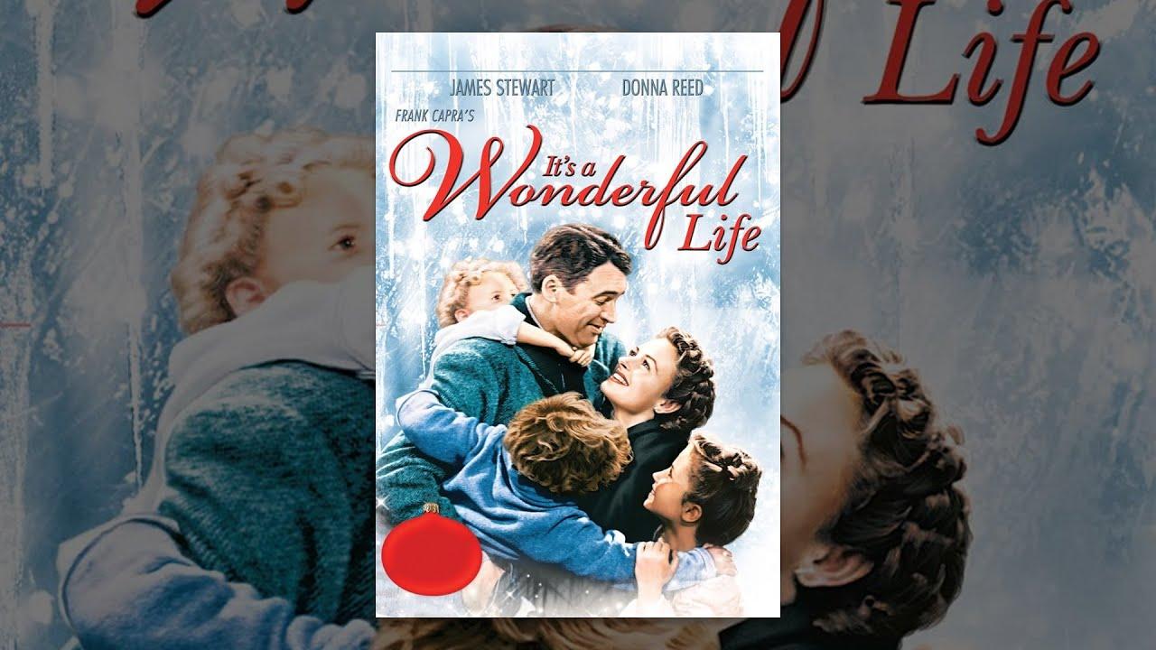 不朽の名作が勢ぞろい ベストの『クリスマス映画』はこれだ!