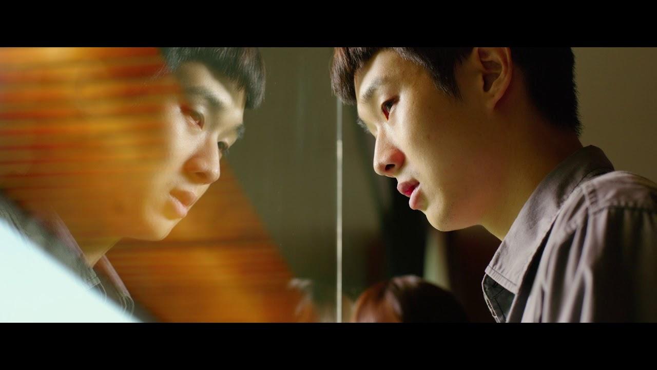 映画『パラサイト』だけじゃない。韓国映画5選