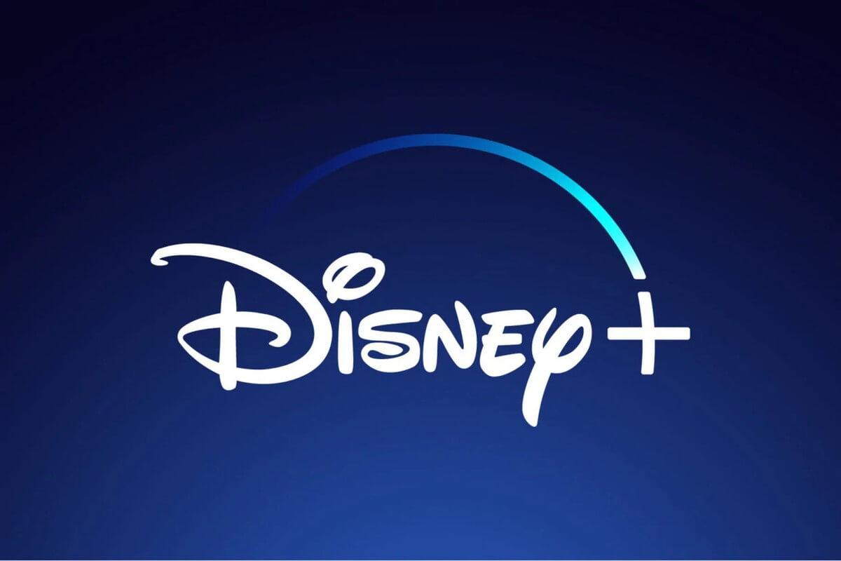 ディズニーの動画配信「Disney+」2020年内にも日本上陸