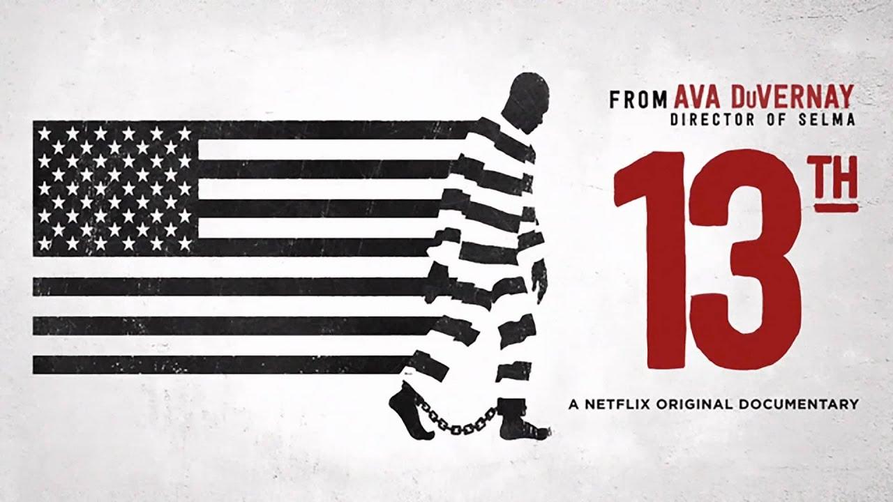 映画で学ぶアメリカの人種差別の歴史