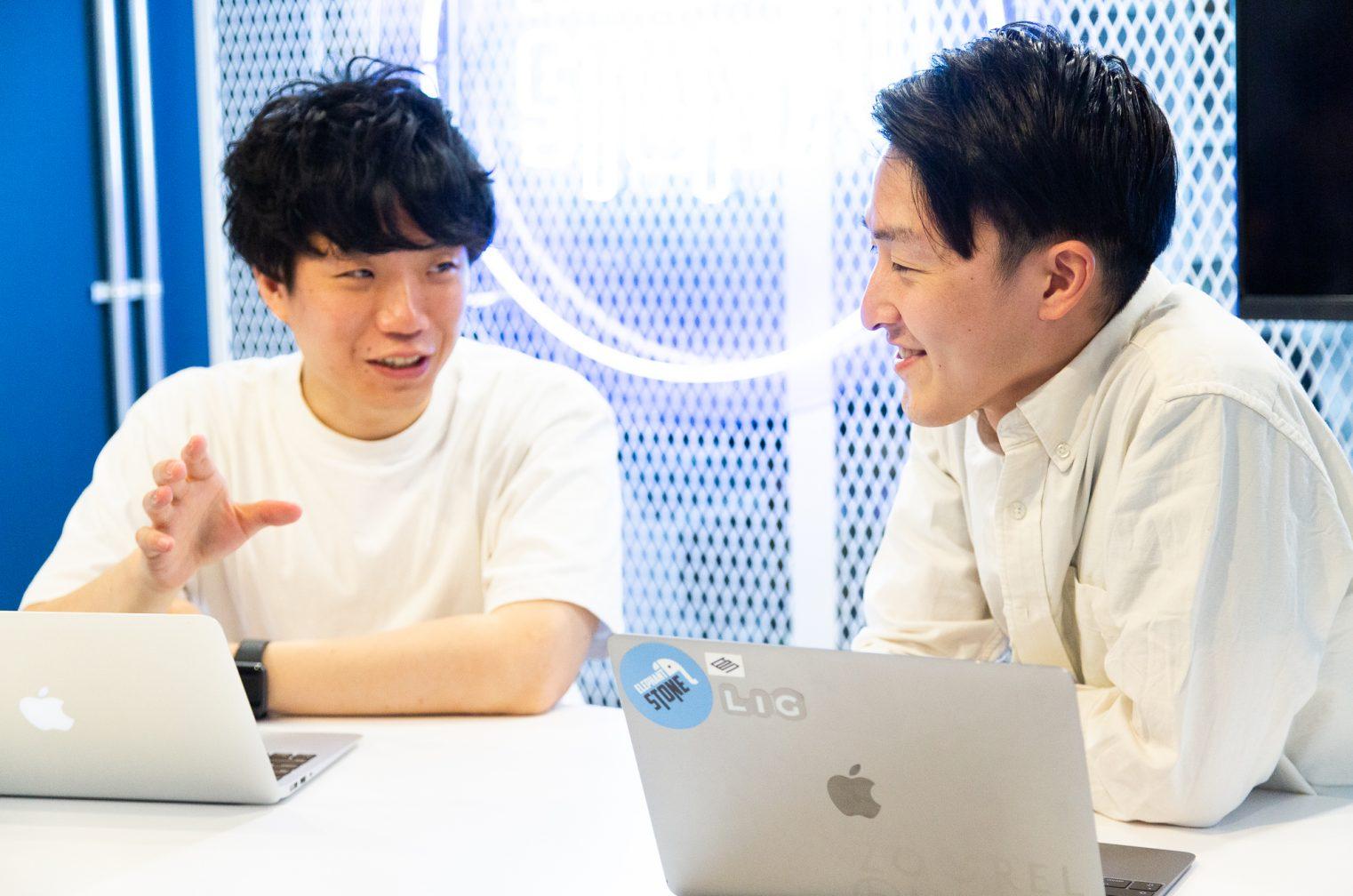 J-LODが最大1,000万円までブランディング映像制作の経費を補助!申請時の6つのポイントとは?