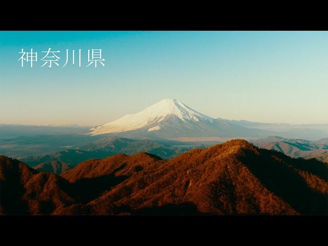 神奈川県はもう約10年も動画サービス事業を手掛けている