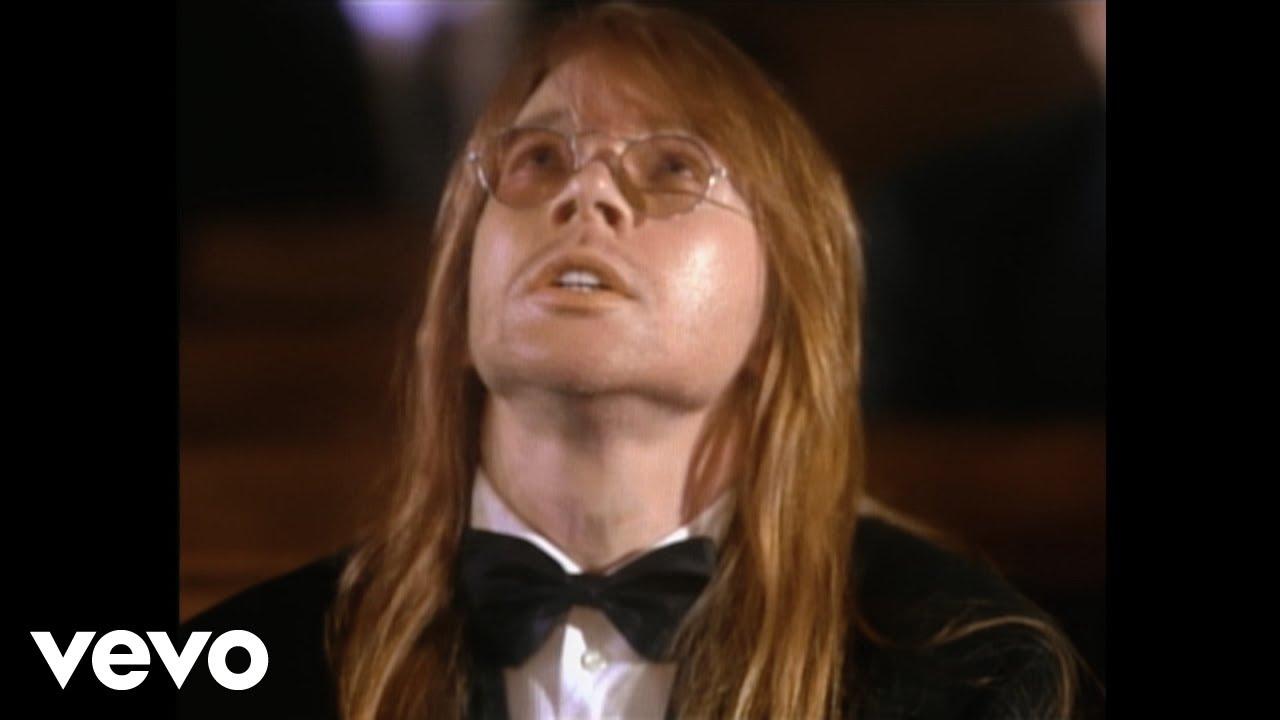 (元)中学生男子の心を鷲掴みにするスケールがでか過ぎる90年代ミュージックビデオ3選