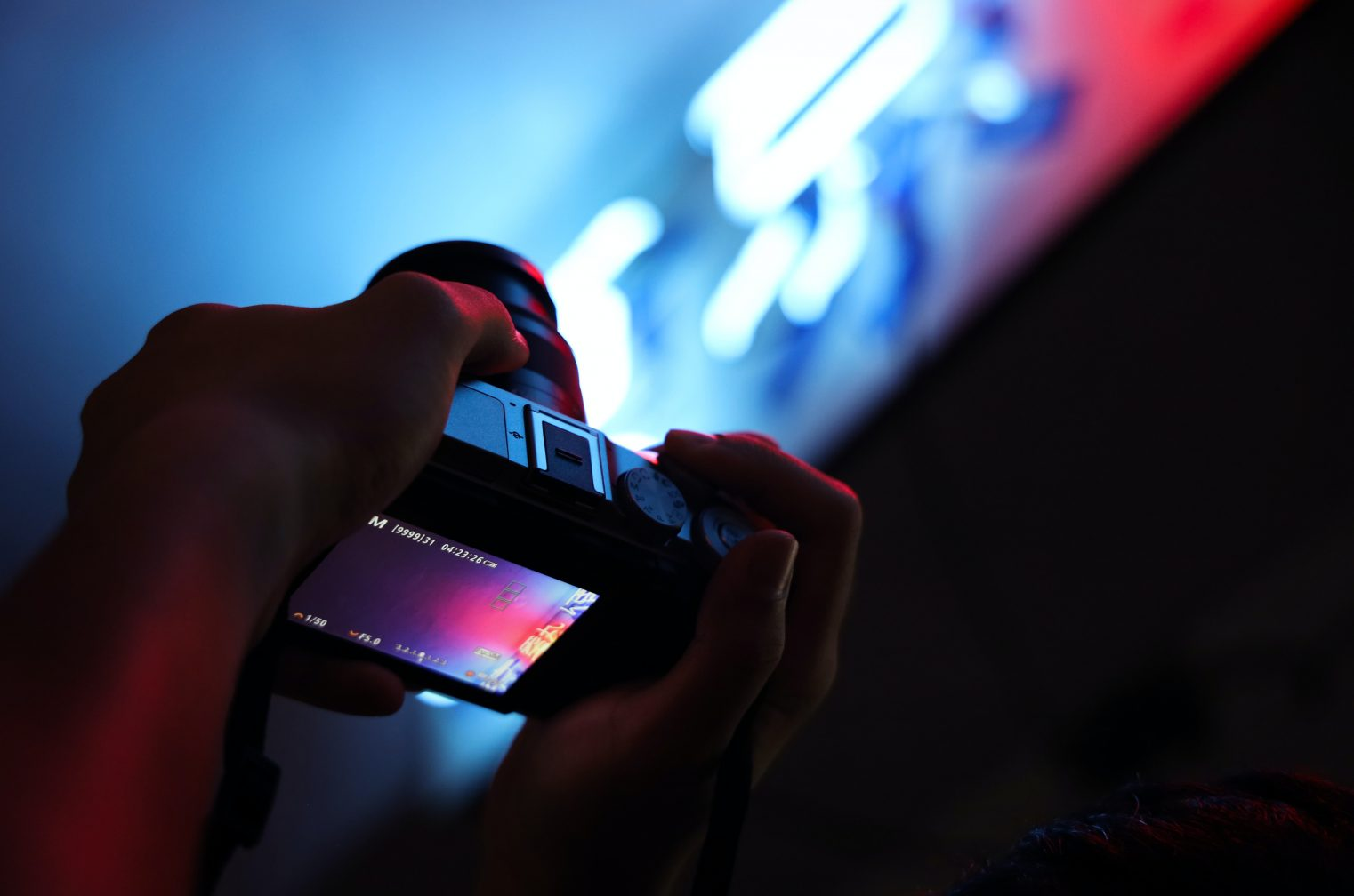 日経新聞も予想「ビデオファースト」時代のマーケティング戦略基礎