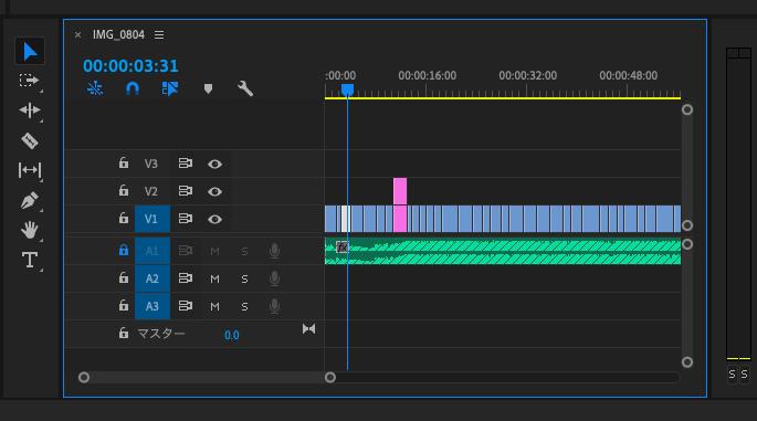 初心者でも実践できる動画編集の流れとコツを一から解説!