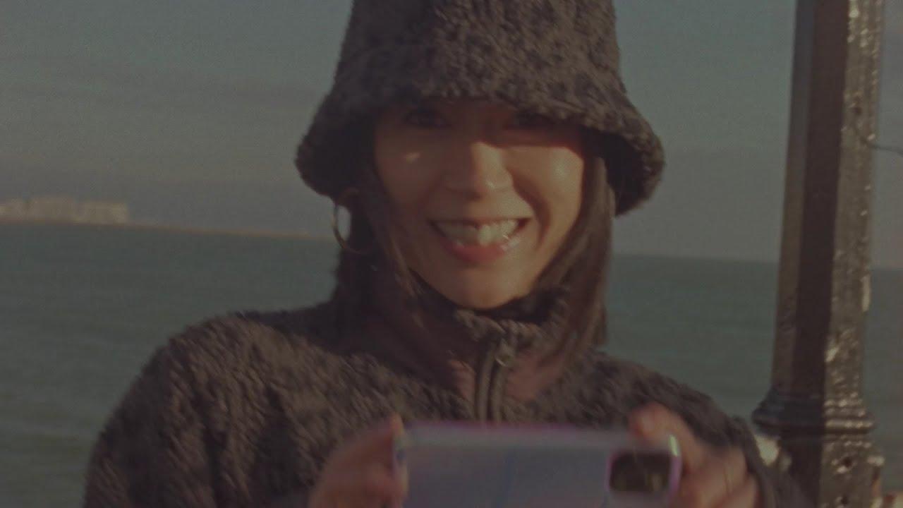 宇多田ヒカル✖庵野秀明のトークセッションが映像クリエイター必見だった(前編)