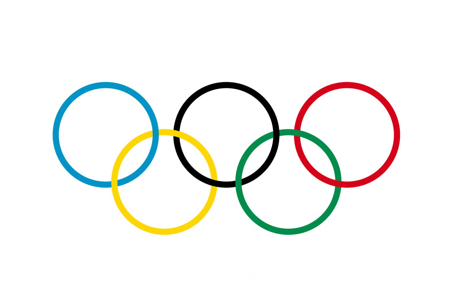 いま話題の東京オリンピック関連ムービーを厳選紹介