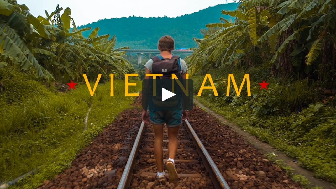 史上最強の旅行に関する映像4選